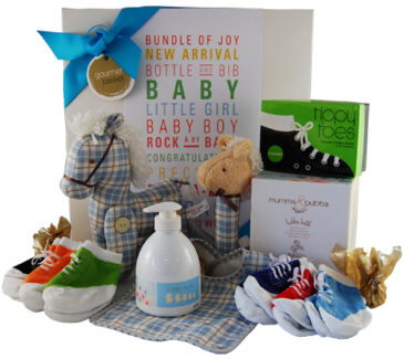 Ultimate-Baby-Boy-Hamper-653x434.jpg