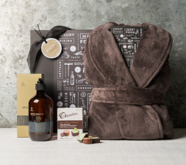 Men's gift set | Father's Day Gifts | Gifts For Guys