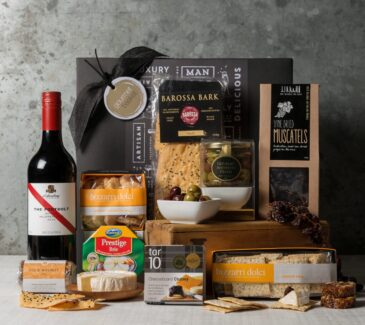 Wine Amp Cheese Gift Hampers And Gift Baskets Gourmet Basket
