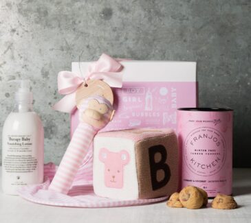 Bundle_of_Joy_Pink_LR