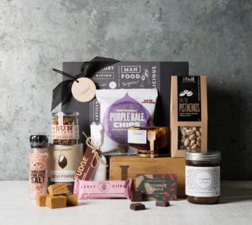 Sugar_Free_Hamper_LR