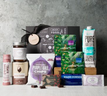 Superfoods_Hamper_LR