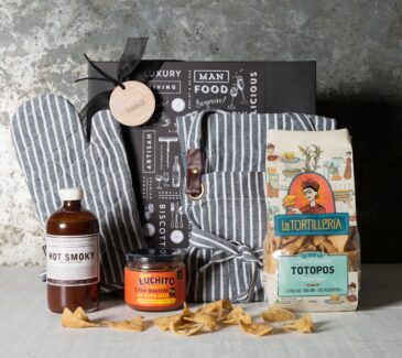 b8adfebf07d06 Gift for Him - Gift Basket and Hamper for Men