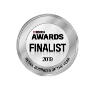 MB_SEAL_2019_Finalists_RETAIL BUSINESS OF THE YEAR (1)